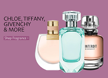 Lotte Duty Free :: Buy Liquor, Fragrance & Confectionery Online